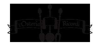 L'Osteria dei Ricordi - Ristorante specialità Umbre Assisi - Santa Maria degli Angeli